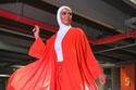 2 مريم محمد