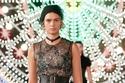 Dior تقدم مجموعة Cruise 2021 المستوحاة من الحرفية الإيطالية القديمة