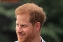 الأمير هاري يعلق لأول مرة على انتقاداه وزوجته لسفرهما بطائرة خاصة