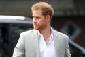 الأمير هاري يعلق لأول مرة على انتقاداه وزوجته ميغان ماركل