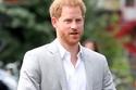 الأمير هاري يعلق على انتقاداه وزوجته ميغان ماركل