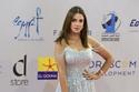 أزياء النجمات تشعل فعاليات مهرجان الجونة: منى زكي ولقاء الخميسي الأجرأ