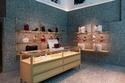 مجموعة حقائب وأحذية  Valentino