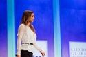 في يوم المرأة العالمي اتخذي أناقة الملكة رانيا قدوة لك في إطلالاتك