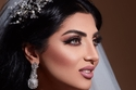 شاهدوا أول ظهور لشهد الياسين بعد زفافها عبر السناب شات