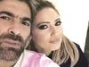 فيديو طائرة وائل كفوري تتسبب في أزمة سير وتثير غضب الأردنيين