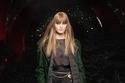 حزام الخصر من مجموعة Chanel لخريف وشتاء 2021