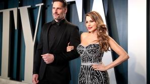 إطلالات النجوم في الـOscars After Party بين الجلابية والفساتين الجريئة