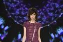 ما هو سر Aigner في أسبوع الموضة في ميلانو؟