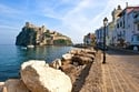 إيشيا ، إيطاليا