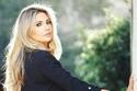 في تصرف مفاجئ...طليقة وائل كفوري تنشر صورة ابنتيهما وتثير ضجة بتعليقها