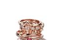 خاتم من تيفاني أند كو مناسب لعيد الحب