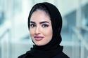 الشيخة ماجدة هي ابنة حاكم دبي السابق