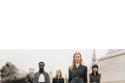 أزياء أنيقة رسمية من مجموعةErdem ريزورت 2021