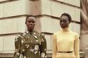 أزياء مختلفة من مجموعةErdem ريزورت 2021