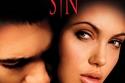بوستر Original Sin