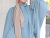 اكسسوارات الحجاب: تعرفي على أنواعها واكتشفي أجمل الطرق لتنسيقها