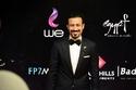 إطلالات ساحرة للرجال في افتتاح مهرجان القاهرة: نجم شاب مفاجأة الحفل