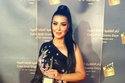 منافسة في الأناقة بين النجمات في مهرجان أيام القاهرة: يسرا الأجرأ