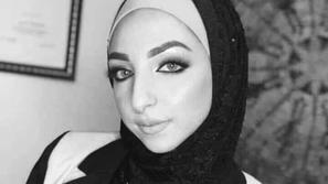 تفاصيل وفاة إسراء غريب الغامضة وعائلتها تفجر مفاجأة عن سبب موتها