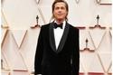 بالصور: إطلالات المشاهير الرجال في حفل جوائز الأوسكار 2020 Oscars