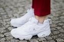 الحذاء الرياضي لبرج الحمل