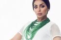 هكذا علقت هند البلوشي على صورتها مع عمرو دياب