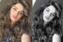 صور عارضة الأزياء الأردنية كيناز حكيم