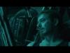 فيديو مينا مسعود بطل فيلم Aladdin يوجه رسالة باللهجة العامية للمصريين