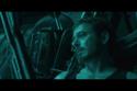 فيديو وصور: تريلر هذا الفيلم يحقق أعلى نسبة مشاهدة في التاريخ