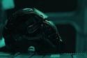 حقق الفيديو الدعائي تريلر فيلم «Avengers: Endgame»