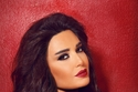أزياء ياسمين صبري وسيرين عبد النور لمسلسلات رمضان