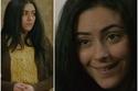 """هل أعجبكم أداء نهى عابدين """"دنيا"""" في مسلسل """"ونوس""""؟ تعرفوا على زوجها الممثل السوري المعروف"""