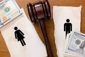 حكمت إحدى محاكم النقض في تركيا لصالح زوجة اشتكت من كرم زوجها الزائد