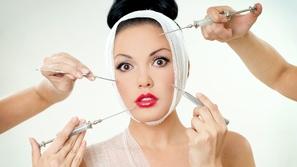 حلاقة العظام : طريقة جديدة لعمليات التجميل، تعرفي عليها