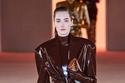 آخر صيحات الموضة لخريف 2020 وشتاء 2021: أبرز اتجاهات أسابيع الموضة