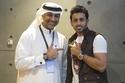 الإمارات تحتفل باليوم الوطني العُماني الـ46 بحفلين جماهريين في دبي