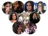 فيديو نجوم الخليج الذين أثاروا الجدل بحبهم للرفاهية فاتُهموا بالإسراف
