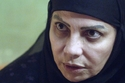 سوسن بدر لديها معاناة من نوع خاص مع بناتها في مسلسل أفراح القبة