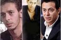 مصطفى شعبان سيظهر في مسلسل