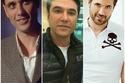 أحمد عز يحضر فيلم لعيد الفطر