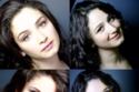 """صور الممثلة جوكجي أكييلدز المعروفة باسم """"سونجول"""" شبيهة الفنانة مي عمر التركية"""