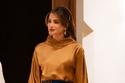 أبرز إطلالات الملكة رانيا منذ عام 1993 وحتى الآن