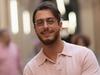 بعد الإفراج عنه: خبايا قضية سعد المجرد تظهر للعلن ومفاجآت كشفها محاميه