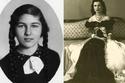 تعرفوا على الأميرة المصرية التي تحمل لقب أجمل أميرات العالم رغم وفاتها