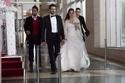 هازال كايا عروس في المسلسل