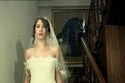 فستان زفاف هازال كايا في مسلسل العشق الممنوع