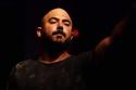 فيديو مسرب جديد يزيد الانتقادات على محمود العسيلي.. وهكذا رد بأسف
