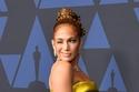 إطلالات نجمات هوليوود في حفل توزيع جوائز Governors Awards