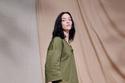 أزياء عملية من مجموعة تودز لربيع وصيف 2021 للنساء والرجال